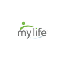 How to Remove Your Name From MyLife, How to Delete MyLife account