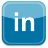 How to view a Linkedin Profile Aonymously