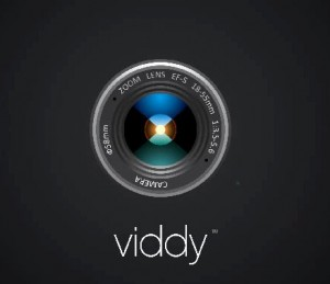 Viddy Removal Instructions, Viddy Privacy