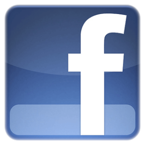 Is Facebook stealing mobile contacts, facebook addressbook