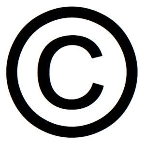 How to report website copyright infringement, duplicate content