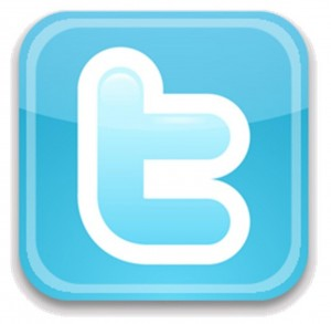 Twitter - How to Remove Cell Phone Address Book from Twitter
