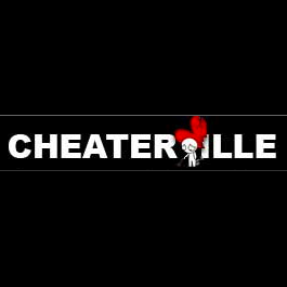 Cheaterville Remove Name, How to remove yourself from cheaterville