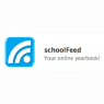 How to Remove SchoolFeed from Facebook