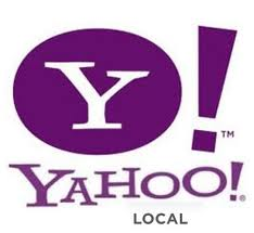 Yahoo Local Change Listing - Delete Listing