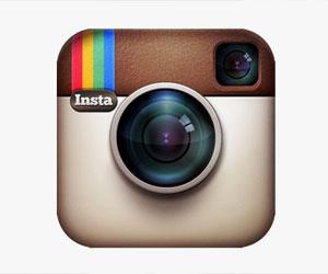 Block User Instagram, How to Block a User on Instragram