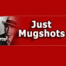 Who owns JustMugShots.com?