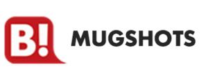 BustedMugshots.com