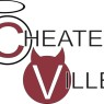 Cheaterville.com - site taken down
