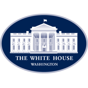 US-WhiteHouse-Logo500x500
