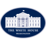 Whitehouse Cybersecurity National Action Plan